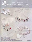 Sterling Silver and Fashion Jewellery