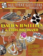 Sterling Silver & Fashion Jewellery